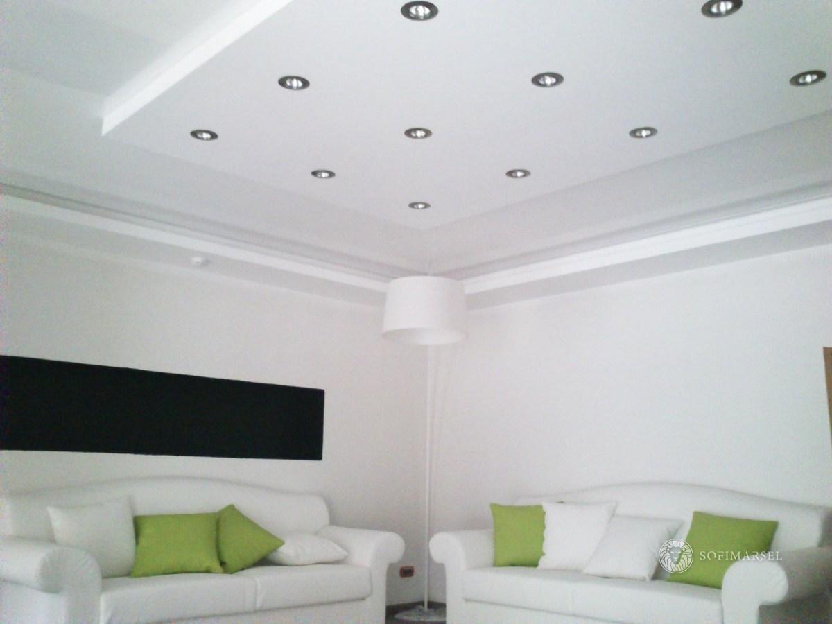 Types Of Ceilings Types Of Ceilings